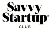 Savvy Start Up Club