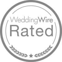 wedding-wire-rated-badge-2