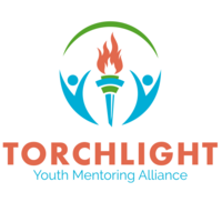 torchlight_logo_with_name