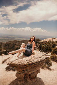 WildflowerCollective_Mount_Lemmon_Arizona_Photography-67