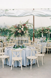 La Rue Floral Fine Art Wedding Elopement Florist Florals Colorado Destination Luxury Organic Casey LeGalley Denver Bouquet Lush Artistry22
