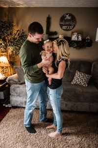 gahanna-family-photographer-41