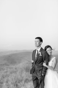 20190928Cammane and Simon's Vineyard Wedding_Nella Terra Cellars_Sunol_Bethany Picone Photography - 324-2_WEB
