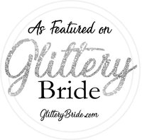 As featured on Glittery Bride Nashville Wedding Photographer Dolly DeLong Photography LLC