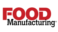 Food_Manufacturing_Logo