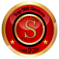 Senior_Badge