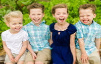 wonderful-kids-portraits-maui