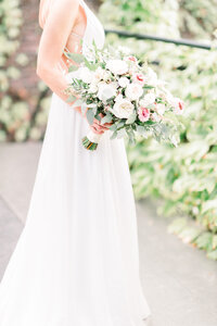 New York Wedding Photographer Myra Roman Photography