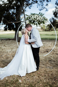 Bec-Matt-Wedding-Rexvil-Photography-Adelaide-Wedding-Photographer-7