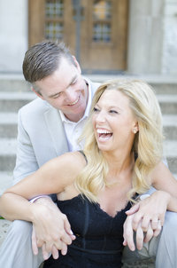engagement-photos-pose-heather-sherrill-laughing-close-up