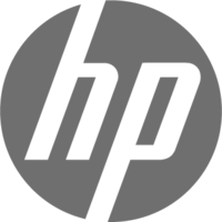 HP Blue Logo (1) (1)