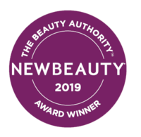 new beauty 2019 copy
