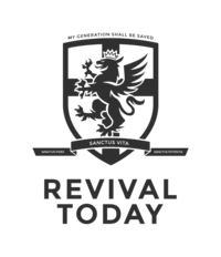 Revival Today Logo-FINAL 2