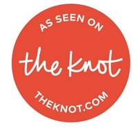The Knot Storefront