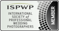 ispwp-member-badge-3