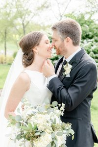 St. Louis Wedding Photographer_0007