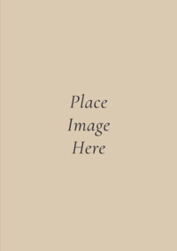 Place Image Here_Portrait-01