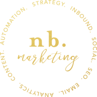 nb_logo3_Gold