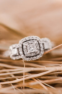 April_Jay_Engaged-7252