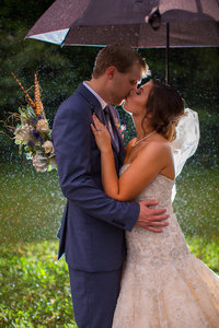 wedding photographers in maryland frederick md wedding photographers in md carroll county wedding photography