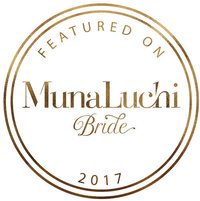 munaluchi featured