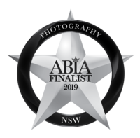 2019-ABIA-NSW-Award-Logo-Photography_FINALIST