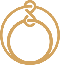 GOLD GREY LOGO Source File