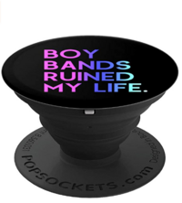 popsocket-boybands