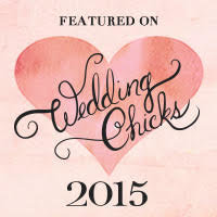 Wedding+Chicks+Featured+Wedding+Planner