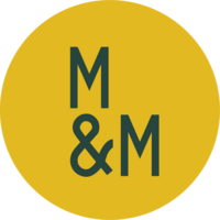 Morrie&Maisie_Monogram_Yellow_Green_CMYK