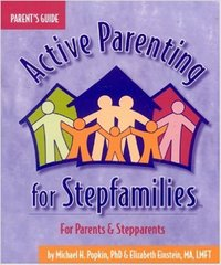 Active Parenting for Stepfamilies