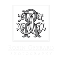 New RGP Logo Card Square White PNG