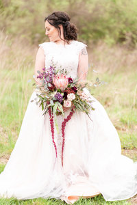 Quaker Hill Styled Shoot-8862