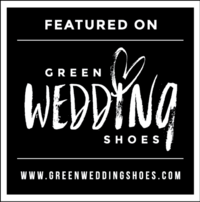 Green Wedding Shoes Award