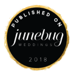 junebug-weddings-published-on-black-150px-2018