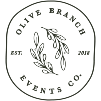olive-branch-events-co-logo-RGB