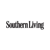 logo-southernliving