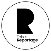 This-is-reportage-white-circle