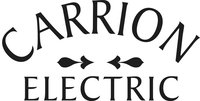 CarrionElectric_logo