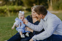 family-photographer-nashville-Darcy-Ferris-Photography25