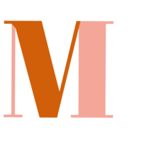 VIx Meldrew Logo