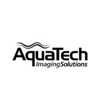 AquatechLogo-black_480x