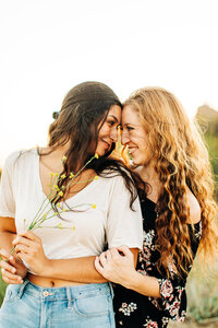 LGBTQ+-photographer_lesbian-engagement-photos_clarisse-rae-orange-county-wedding-photographer-34