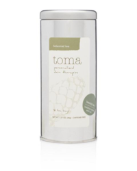 TOMA_Botanical_Tea_grande