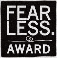 Fearless Photographer Award Winners-1