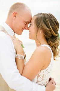 key_west_weddings-0176