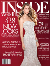 inside_weddings___winter_2013___cover___1