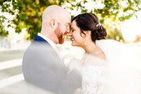 caitlin_and_luke_photography-1387_2