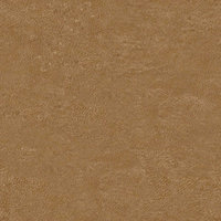 fabric_distressed_leather_honey