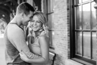 kent-university-engagement-photos-loren-jackson-photography-5